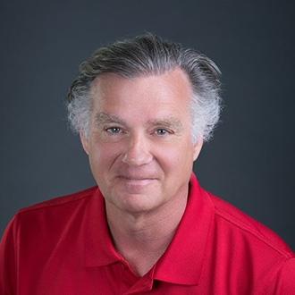 Dr Tom Duerig