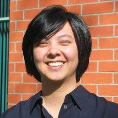 Ellis Meng Portrait