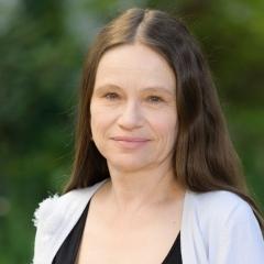 Prof. Linda Petzold