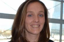 Kelsey Hatzell
