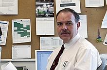 Prof. Ian Baker