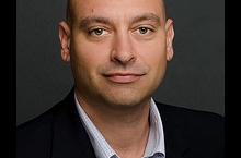 Chad M. Landis