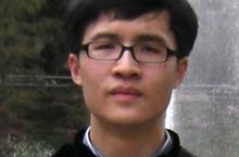 Dr Charles Lieou
