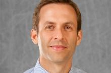 Dr. Michael Dickey