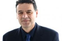 Petros Koumoutsakos