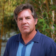 Kirk Fields