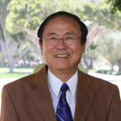 Henry T. Yang