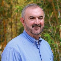 Steve Laguette