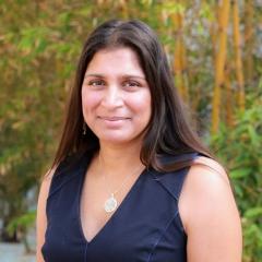 Sumita Pennathur