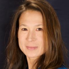 Irene J. Beyerlein