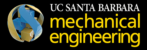 Department Graphics Amp Templates Mechanical Engineering