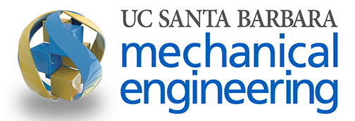 department graphics templates mechanical engineering uc santa