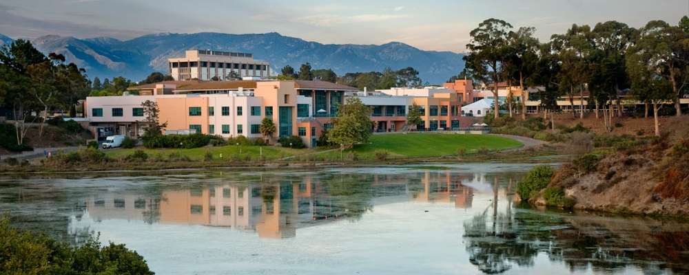 UCSB dorm view    UC Santa Barbara   Pinterest   Dorm and Dashboards CNS News