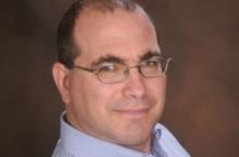 Dr. Jordan Berg