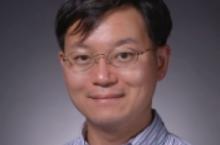 Dr. Jaeyoun Kim