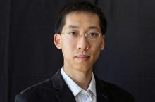 Tingyi Liu