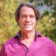 Greg Dahlen